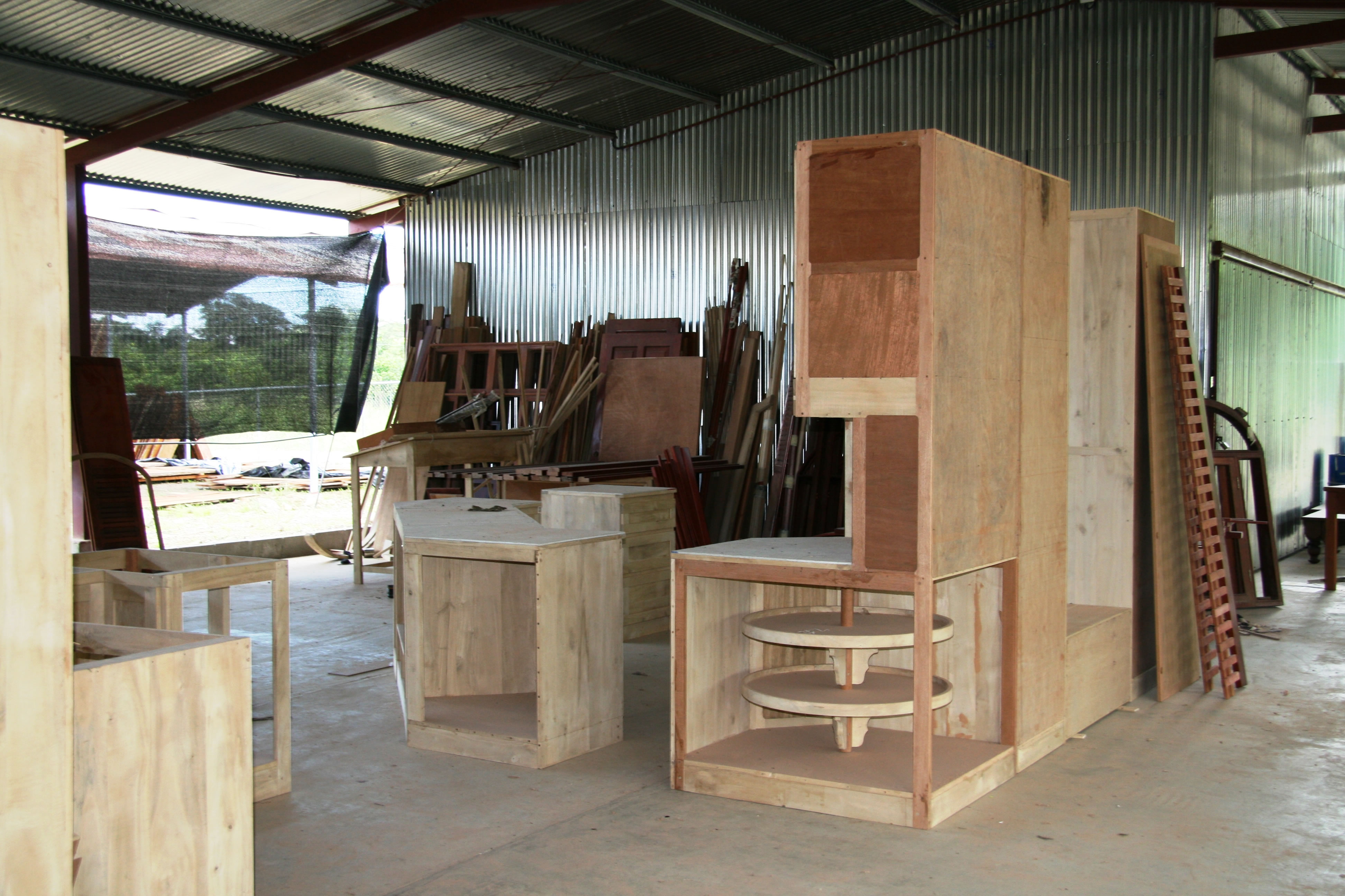 Excellent Woodworking Shop Furniture 3888 x 2592 · 1200 kB · jpeg