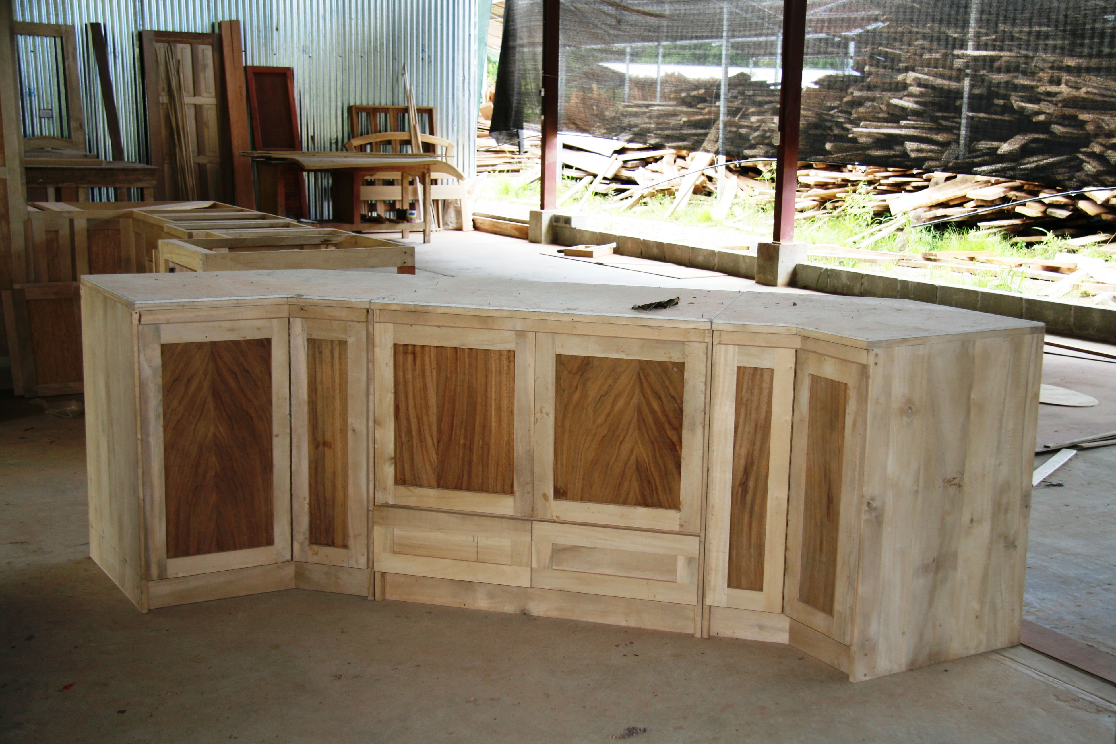 Magnificent Woodworking Wood Shop 3888 x 2592 · 1275 kB · jpeg